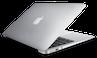 Macbook Pro,Macbook Air, 60w adaptor,85w,L type,C type