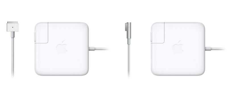 find the right original power adapter and cable for your mac notebook in kenya
